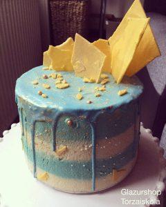 citromos-mascarpone-kremes-torta-tortaiskola-recept-1-11