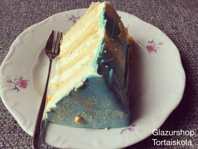 citromos-mascarpone-kremes-torta-tortaiskola-recept-1-6