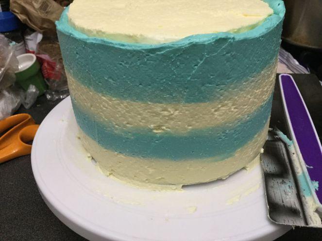 citromos-mascarpone-kremes-torta-tortaiskola-recept-1-7