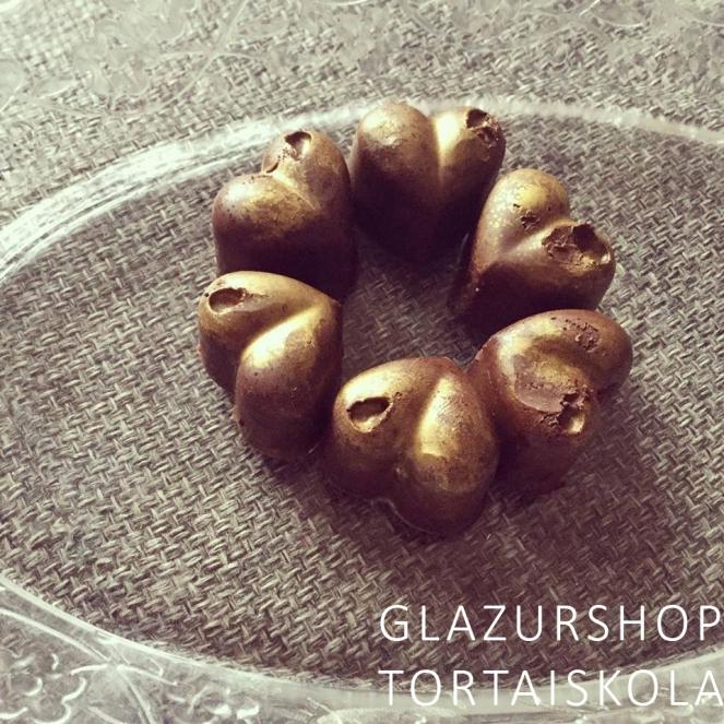 erdei-gyumolcsos-bonbon-keszitese-tortaiksola-1-5
