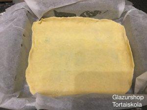 gyors-zserbo-recept-tortaiskola-1-5