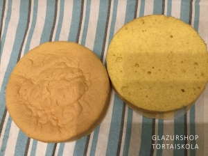 hideg-konnyu-felvert-piskota-recept-tortaiskola-2