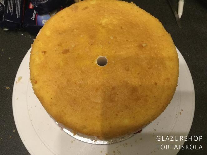 konnyen-vaghato-muanyga-merevito-rud-hasznalata-tortaiskola-glazurshop-1-4