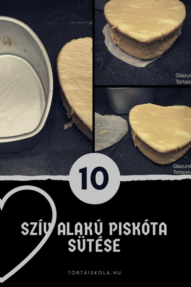 sziv-alaku-piskota-sutese