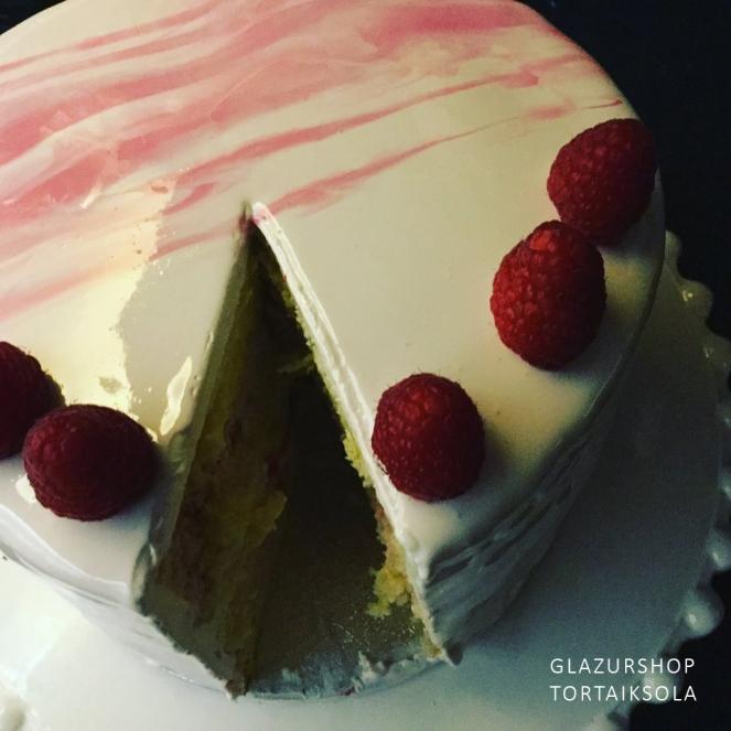tukorglazuros-torta-tortaiskola-2