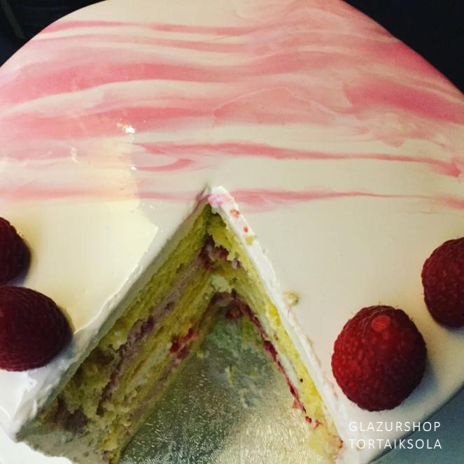 tukorglazuros-torta-tortaiskola-3