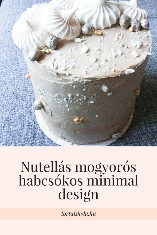 nutellas-minimal