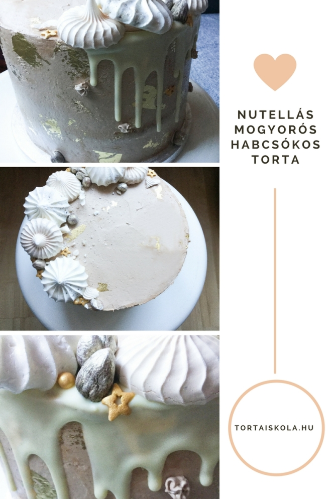 nutellas-mogyoros-habcsokos-torta