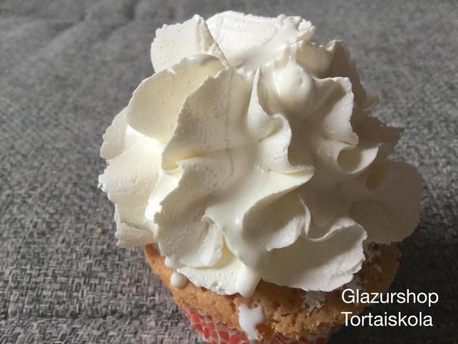 valentin_napi-cupcake-8