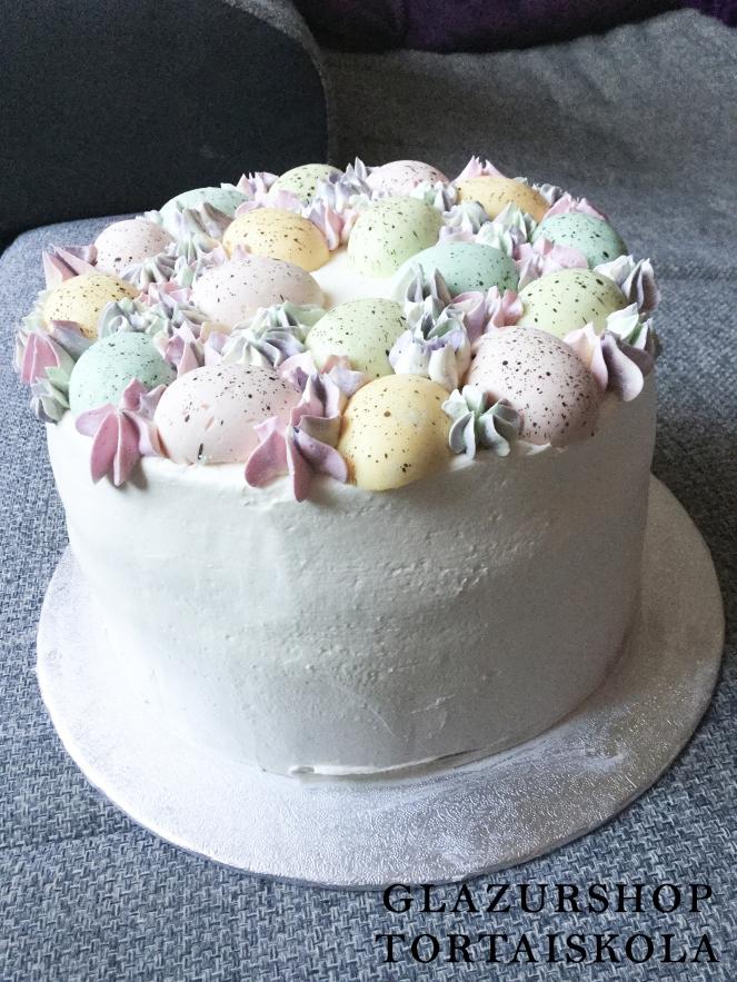 husveti-csoki-tojasos-torta-tortaiskola-1-2