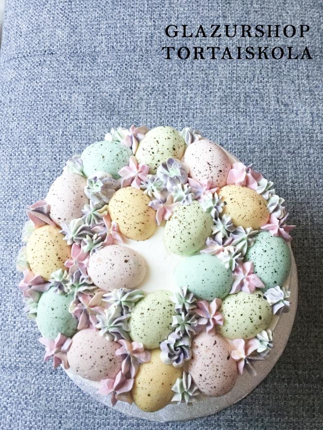 husveti-csoki-tojasos-torta-tortaiskola-1-3