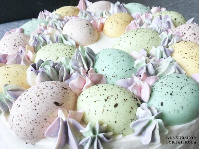 husveti-csoki-tojasos-torta-tortaiskola-1-4