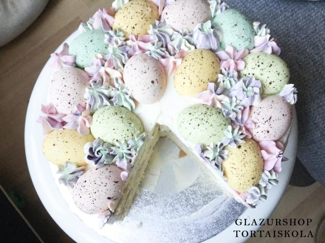 husveti-csoki-tojasos-torta-tortaiskola-1-7