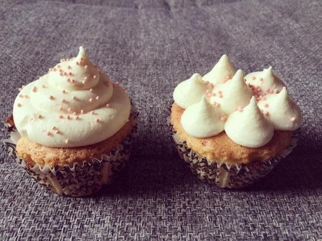 maracujas-csokolades-cupcake-tortaiksola-1-10