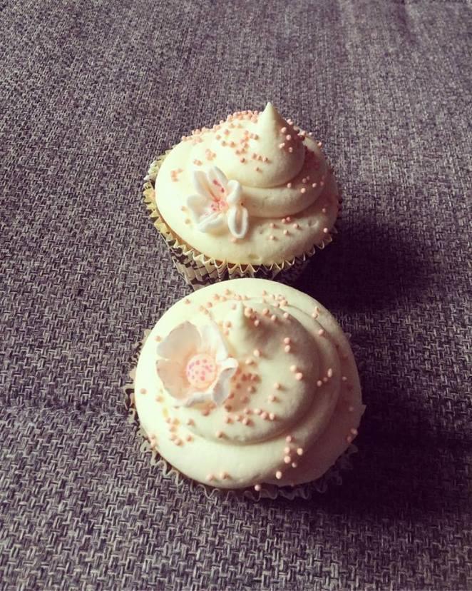 maracujas-csokolades-cupcake-tortaiksola-1-2
