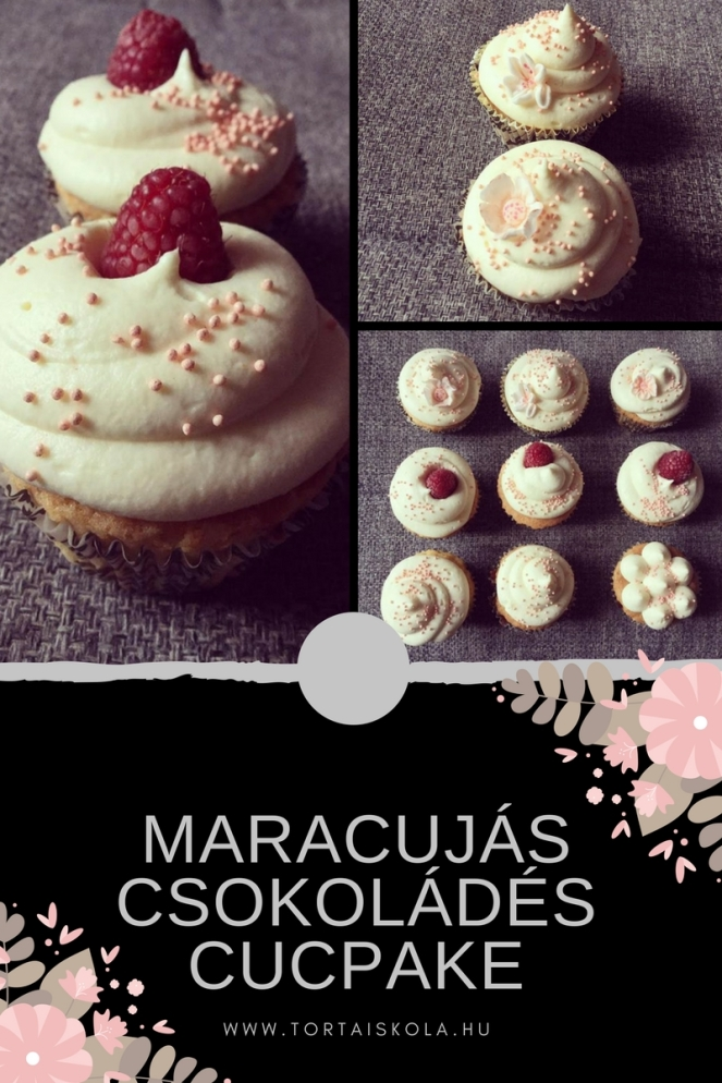 maracujas-cupcake